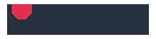 AuditMiner Logo